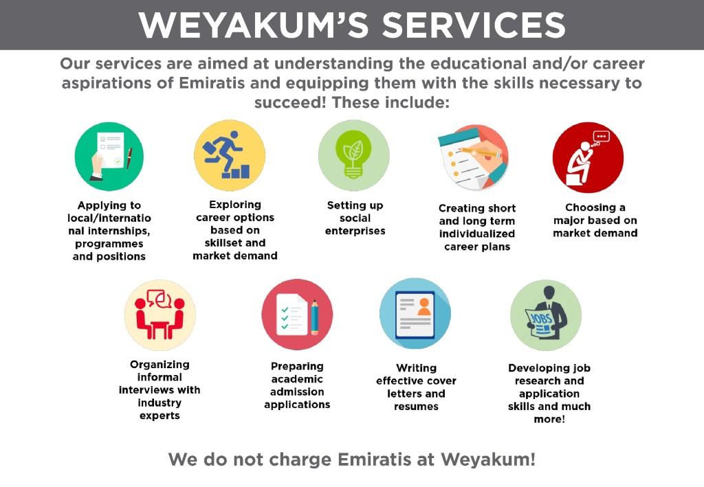 http://www.weyakum.org/weyakum/wp-content/uploads/2016/06/5770e122653a8-6-1024x709.jpg