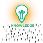 Strategy: Leadership & Innovation <br>To Be Announced, 2017<br>Abu Dhabi, UAE